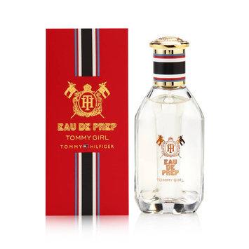 Parfums International, Ltd. Tommy Hilfiger Tommy Girl Eau De Prep Eau De Toilette Spray