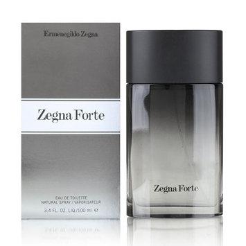 Ermenegildo Zegna M-4018 Zegna Forte - 3.4 oz - EDT Spray