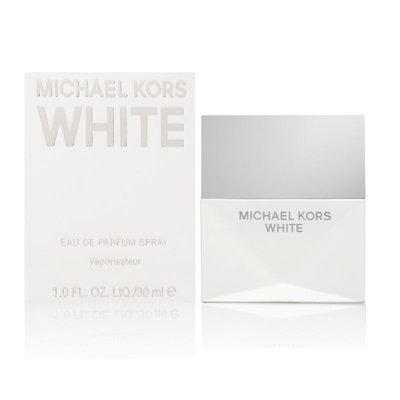 Michael Kors White Eau De Parfum - Size: 30ml