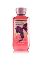 Bath & Body Works® Signature Collection A THOUSAND WISHES Shower Gel