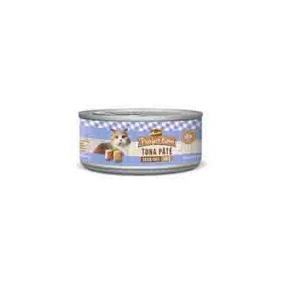 Merrick Purrfect Bistro Tuna 5.5 oz Canned Single