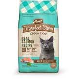 Merrick Purrfect Bistro Healthy Adult Salmon Recipe Dry Cat Food