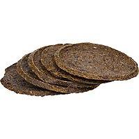 Merrick Tripe & Liver Steak Patties - 5-pack