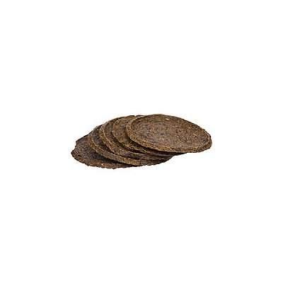 Merrick Tripe & Liver Steak Patties - 5-pack