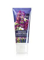Bath & Body Works® FRENCH LAVENDER Nourishing Hand Cream