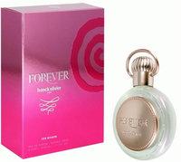 Forever Franck Olivier 3.4 Oz Edp Spray - Women