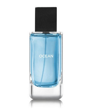 Bath & Body Works® Signature Collection OCEAN Cologne