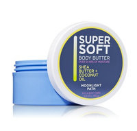 Bath & Body Works® MOONLIGHT PATH Super Soft Body Butter