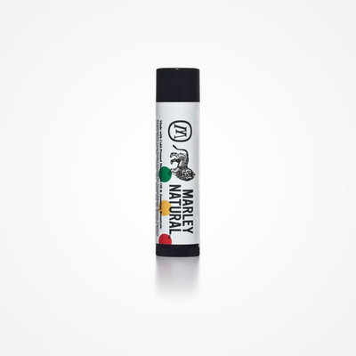 Marley Natural Hemp Seed Lip Balm