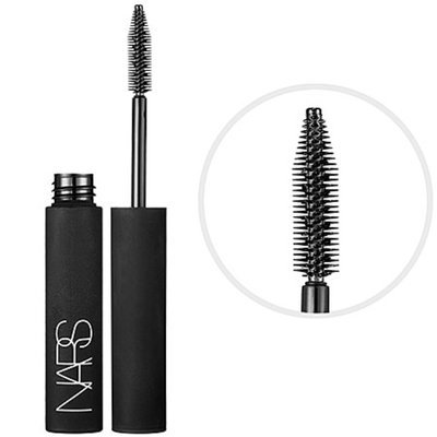 NARS Larger Than Life Mascara