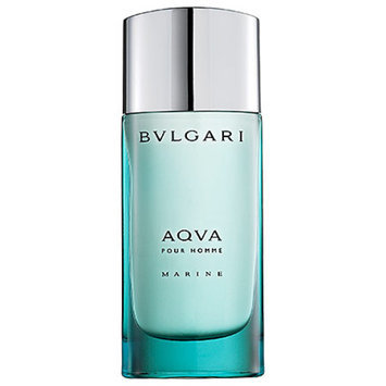 Bvlgari AQVA pour Homme Marine 1 oz Eau de Toilette Spray