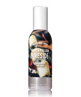 Bath & Body Works® MARSHMALLOW FIRESIDE Concentrated Room Spray