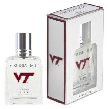 Masik Collegiate Fragrances Women's Virginia Tech by Masik Eau de Parfum - 1.7 oz