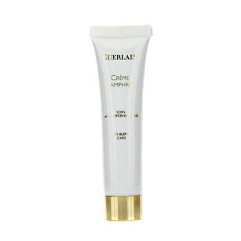 Guerlain Creme Camphrea Anti-Blemish Care 15ml/0.5oz