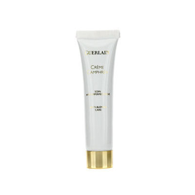 Guerlain Creme Camphrea Anti-Blemish Care 15ml/0.5oz