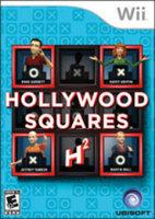 UbiSoft Hollywood Squares
