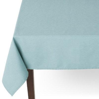 Threshold Nautical Blue 13 X 9 X 1.5 Kitchen Textile Set