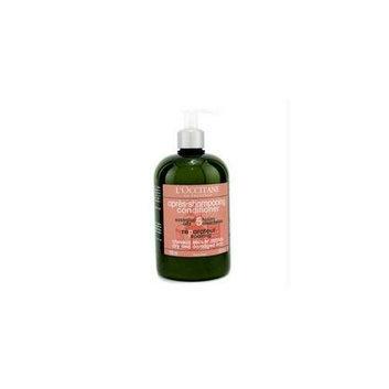 Loccitane 12552730744 Aromachologie Repairing Conditioner - 500ml-16. 9oz