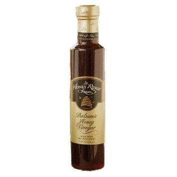 Honey Ridge Farms Balsamic Honey Vinegar - 8.5 fluid ounces