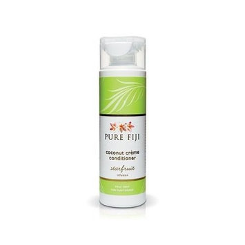 Pure Fiji Pure Fiji Conditioner - Starfruit 8.5 fl oz