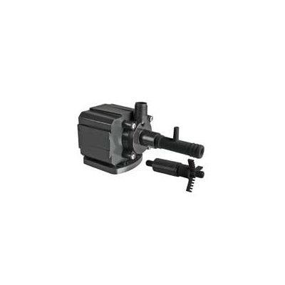 Danner Mag 5 Venturi 500 GPH Aquarium Water Pump (5