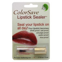 Colorsave Color Save Lipstick Sealer 0.17oz