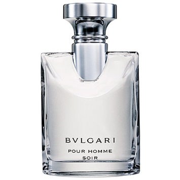 BVLGARI Soir For Men Eau de Toilette