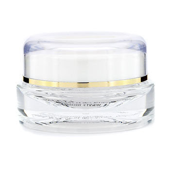 Sisley Paris Sisleya Eye and Lip Contour Cream
