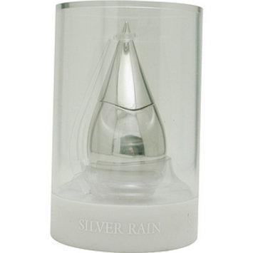 La Prairie Silver Rain Eau de Parfum Spray
