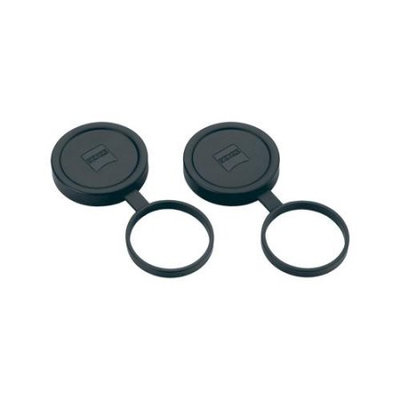 Zeiss Flip Up Objective Lens Cover for 50mm Terra 3x, Conquest HD 5 and Conquest Duralyt Rifle Scopes