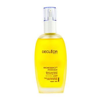 Decleor Aromessence Angelique (Salon Size) 50ml/1.7oz