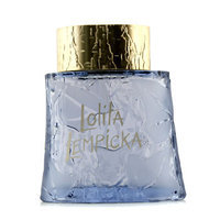 Lolita Lempicka Au Masculin Eau de Toilette Spray