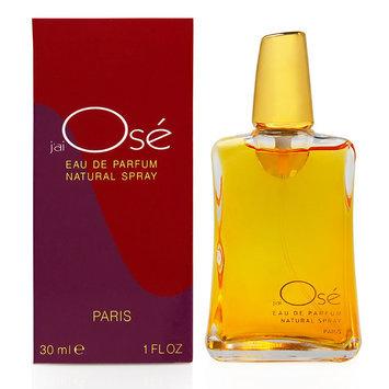 Parfums Jai Ose Paris Parfums Jai Ose 30ml Eau de Parfum Spray