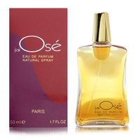 Jai Ose By Guy Laroche Eau De Parfum Spray 1.7 Oz