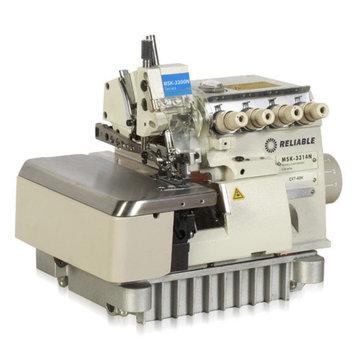Reliable Corporation Serging Machine