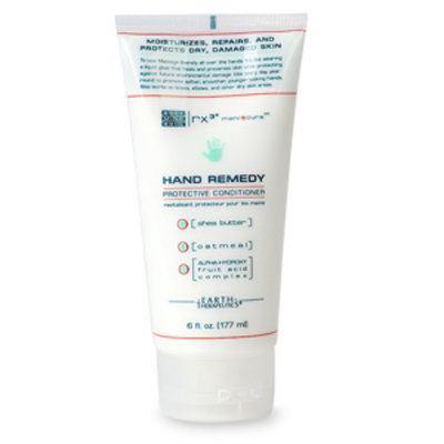 Earth Therapeutics Hand Remedy