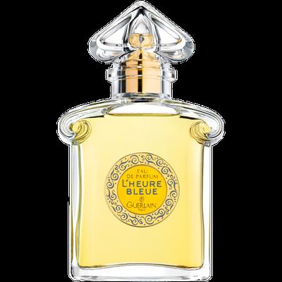 Guerlain L'Heure Bleue Eau De Parfum