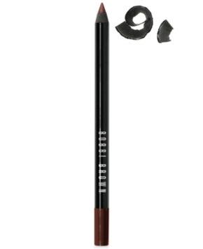 Bobbi Brown Surf & Sand Long-Wear Eye Pencil