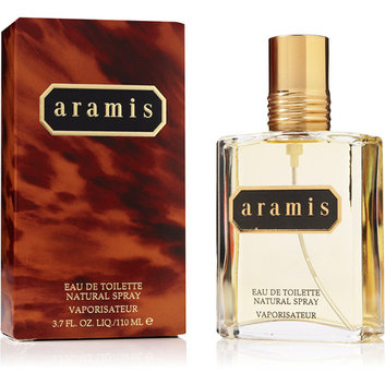 Aramis Eau de Toilette 3.7 oz Spray Men