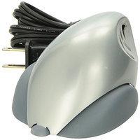 Hagen Marina Light Unit 7W, Suitable for Betta Kits, Goldfish Kits & Small Pals