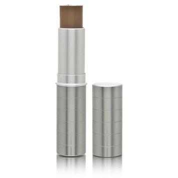 Prescriptives Exact Matchstick Long-Wear Foundation 07 Warm Toffee