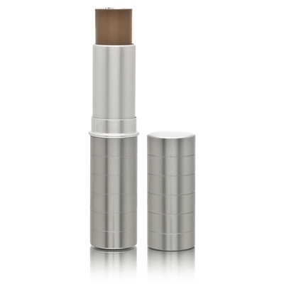 Prescriptives Exact Matchstick Long-Wear Foundation 07 Warm Toffee