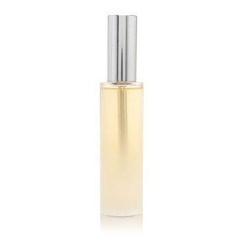 Prescriptives Potion by Prescriptives for Women - 1.7 oz Fragrance Spray (Unboxed)