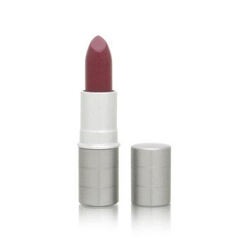 Prescriptives Incredible Lipcolor R IN23 Garnet
