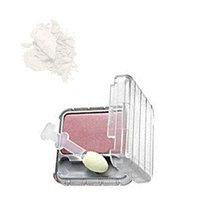 Prescriptives Quick Pick Eyeshadow Singles 17 Peppermint R