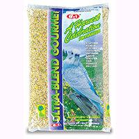 8 in 1 Ultra-Blend Gourmet Harvest Celebration for Parakeets