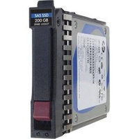 Hewlett Packard 741142-B21 400GB 12g Sas Me 2.5in Sc Em Int Ssd