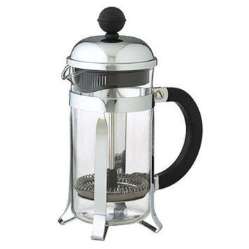 Bodum Chambord 3-Cup Coffee Press