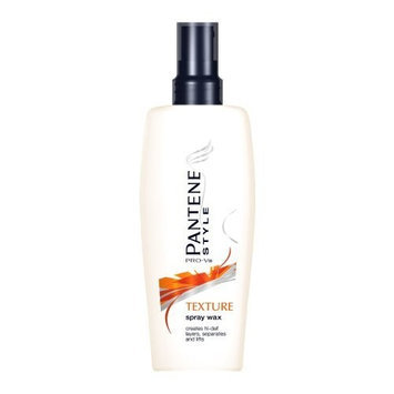 Pantene Texturize Wax Style Spray