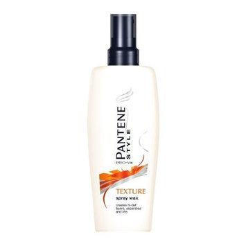 Pantene Texturize Wax Style Spray